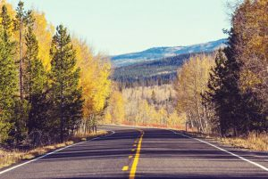 country_road